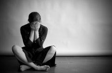 Pacjentki oskarżonego o korupcję lekarza: cierpimy za nieswoje grzechy
