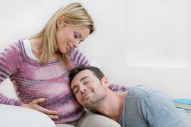 Wyniki wspomaganego rozrodu u mężczyzn z wywiadem choroby nowotworowej