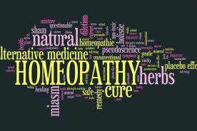 Produkty homeopatyczne to nie leki. Hiszpania chce zmian