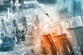Leki biologiczne, biopodobne, bionastępcze, biolepsze... – definicje i uporządkowanie nazewnictwa