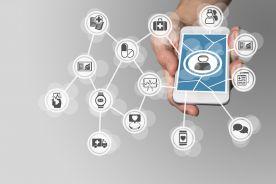 Popularność aplikacji mobilnych do wsparcia psychicznego