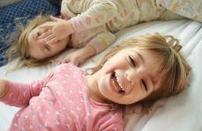 85 proc. dzieci z tym nowotworem udaje się wyleczyć