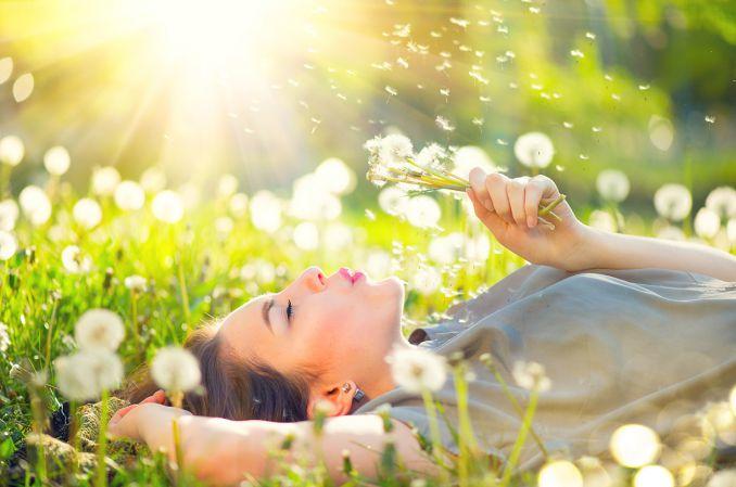 Desloratadyna w leczeniu alergicznego nieżytu nosa