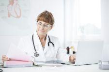 Lekarze POZ mają problemy z kwalifikacją alergików do szczepień