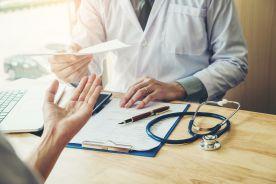 Orzeczenie o zdolności do pracy nie tylko od lekarza medycyny pracy