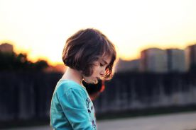 Paracetamol może mieć związek z autyzmem i ADHD