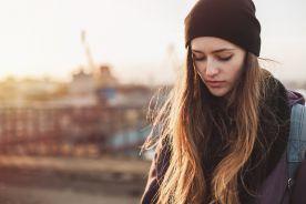 W USA co szósty uczeń wykazuje zaburzenia psychiczne