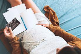 Porody pod opieką fizjoterapeutów