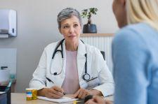 Pacjent zapamięta więcej informacji z wizyty, jeśli lekarz okaże empatię