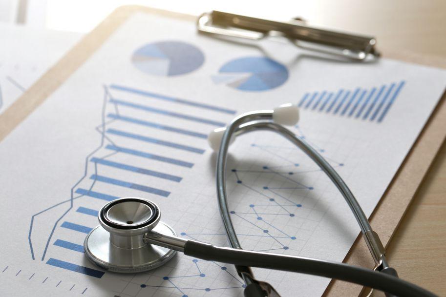 Błędy medyczne w świetle statystyk