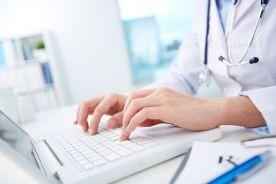 Od 1 października e-zwolnienie wystawi także pielęgniarka