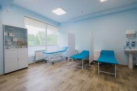Szpitale powiatowe zawieszają działalność oddziałów położniczych