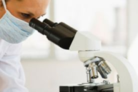 Operacja klasyczna versus laparoskopowa raka okrężnicy: badanie COREAN