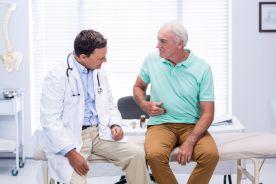 Coraz więcej uprzywilejowanych pacjentów - wydłużają się kolejki