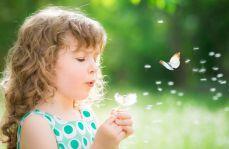 Proszek celulozowy stosowany donosowo znacząco zmniejsza nasilenie objawów kataru siennego u dzieci i młodzieży