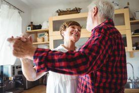 Kłótnie z partnerem mogą nasilać objawy zapalenia stawów (i innych chorób przewlekłych)