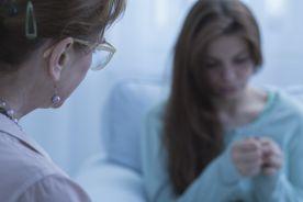 Popularna bakteria przyzębia obniża płodność kobiet