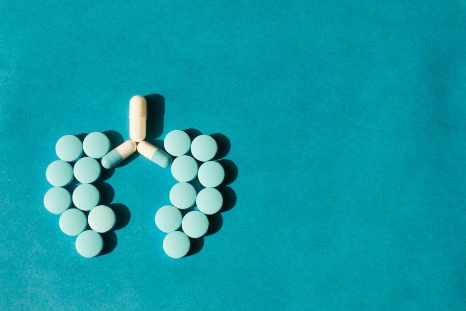 Bezpieczeństwo leków rozkurczowych w chorobach obturacyjnych w świetle badań klinicznych