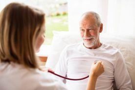 Czy erdosteina jako terapia dodana może zmienić naturalny przebieg POChP?