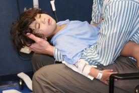 Pneumokokowe zapalenie opon mózgowo-rdzeniowych u dzieci. Rola szczepień