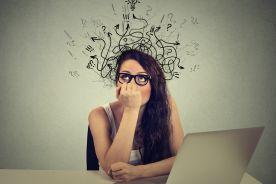 APA: Nowy algorytm leczenia dorosłych z ADHD