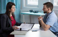 Roszczenia pacjentów