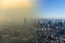 Smog sprzyja tyciu