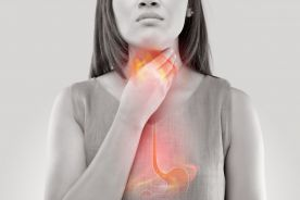Objawy pozaprzełykowe choroby refluksowej przełyku – Dexilant jako nowa opcja terapeutyczna