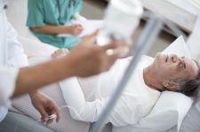 W onkologii panika i chaos informacyjny