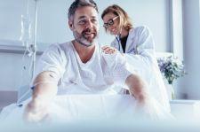 Kiedy najlepiej przyjmować leki przeciwzapalne po operacji?