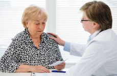 Wysoka kara za pseudobadania lekarskie