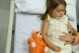 Regionalna głęboka hipertermia jako leczenie ratunkowe złośliwych nowotworów germinalnych