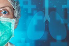 NFZ przestrzega przed medycznymi oszustami