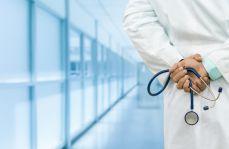 Jak szpitale obchodzą lojalki lekarzy