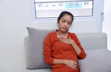 Współwystępowanie astmy i chorób sercowo-naczyniowych – implikacje terapeutyczne