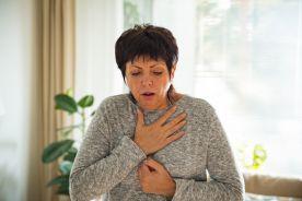 Polski wynalazek wykryje nowotwory układu oddechowego