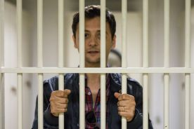Choroba psychiczna a kara więzienia