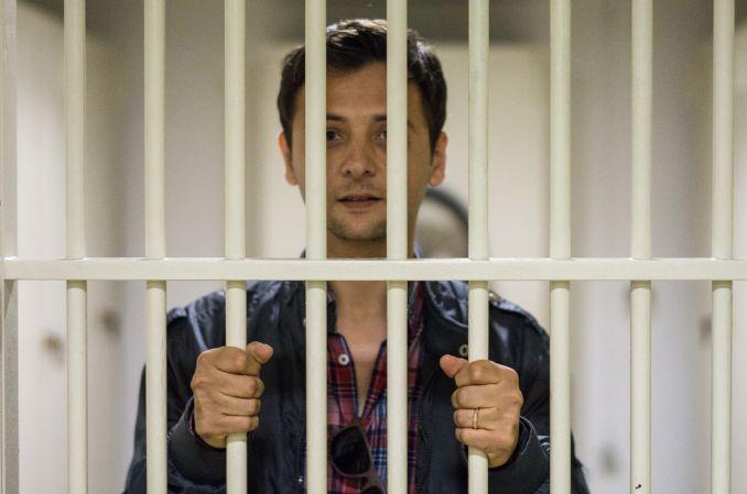 Cechy osobowości sprawców różnych typów przestępstw