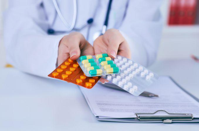 Bezpieczeństwo nowoczesnych leków przeciwhistaminowych