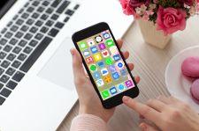Smartfony obniżają zdolności poznawcze