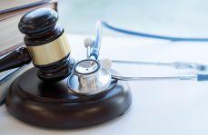 Błąd medyczny? Nadal tylko sąd