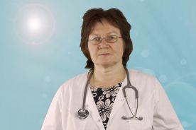 Przypadek kliniczny pacjenta na insulinie z cukrzycą typu 2 - modyfikacja terapii na leczenie doustne