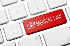Lekarze: ustawa o zatrudniania lekarzy spoza UE zagrożeniem dla pacjentów