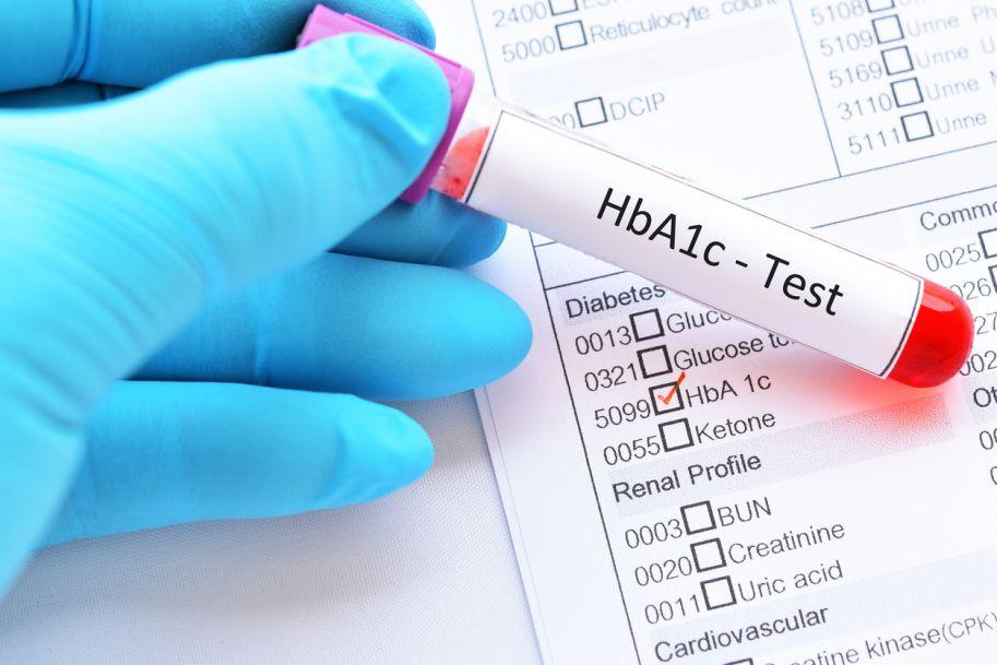 Rozpoznawanie cukrzycy u osób dorosłych – czy to typ 1, czy typ 2?