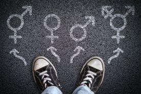 """Biolodzy apelują do lekarzy: """"trzecia płeć nie istnieje!"""""""