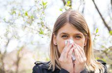 Alergiczny nieżyt nosa: standardy 2018 – co nowego w leczeniu