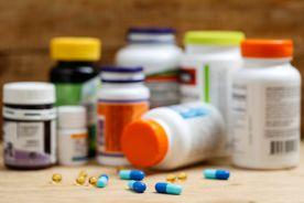 Czy stosowanie suplementów diety w celu poprawy zaburzeń metabolicznych w stanie przedcukrzycowym i cukrzycy typu 2 jest uzasadnione? Przegląd piśmiennictwa