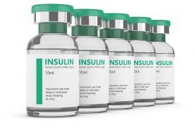 Kliniczne postacie uczulenia na insulinę