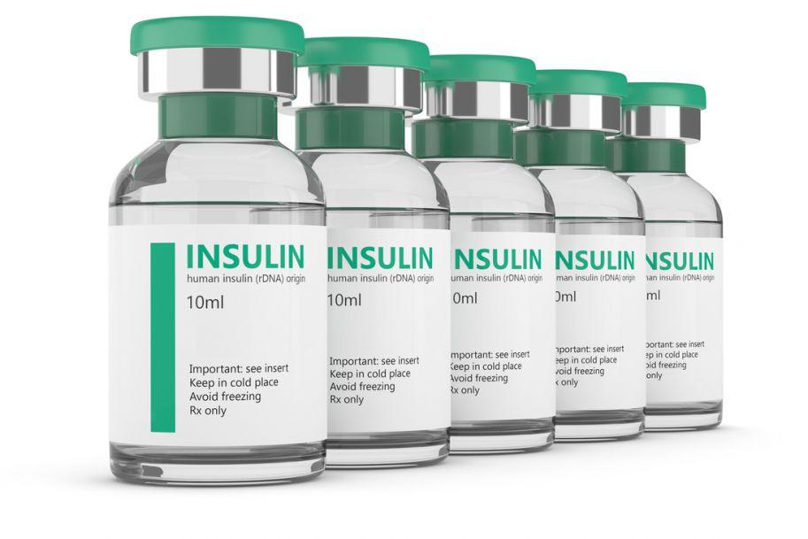 Nowe możliwości insulinoterapii w 2018 roku