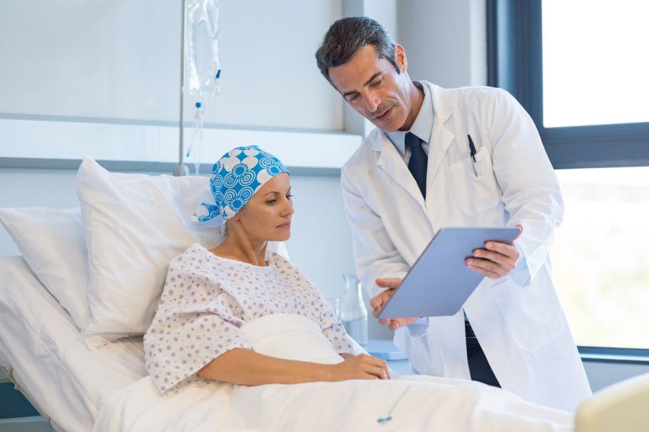 Leczenie insuliną w warunkach szpitalnych